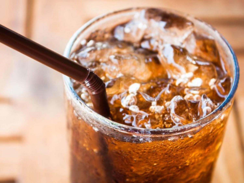 Ha ezt elolvasod, többé nem iszol szénsavas üdítőket!