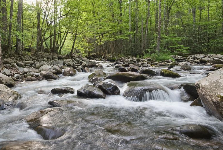 Döbbenet! Az amerikai kormányzat visszavonta a vizek tisztaságának védelméről szóló rendelkezést