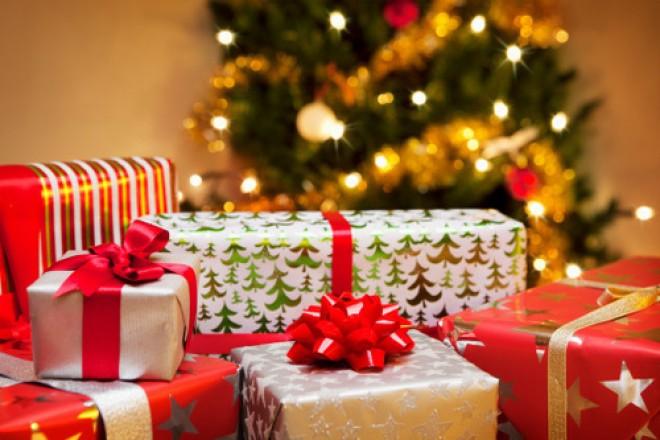 Szuper egyszerű és olcsó ajándék ötletek karácsonyra!
