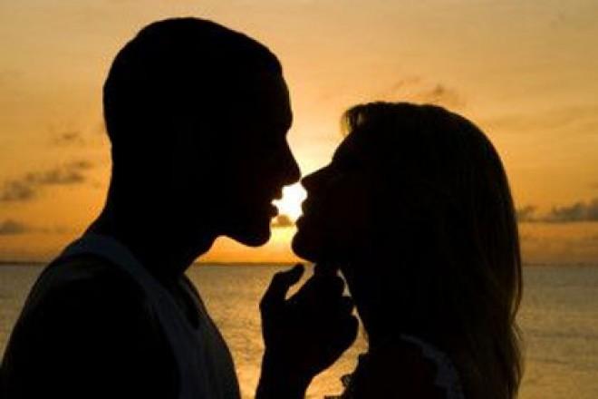 20 tanács a boldog párkapcsolathoz!