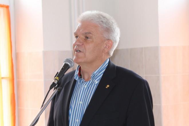 így kurvázza le Szolnok FIDESZes polgármestere a választóit!