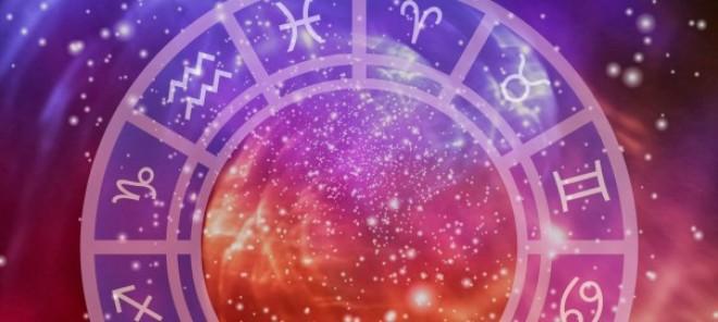 Eddig nem hittél a csillagjegyednek? Most ez megváltozik!