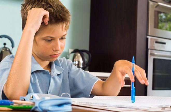 Tudja miért fáradtak a mai gyerekek, és miért van acetonos szájszaguk?