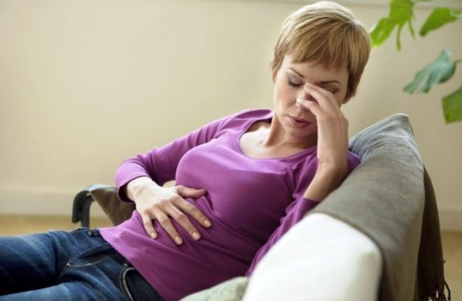 Önnek is sok a gyomorsava, refluxtól szenved? Ezt biztosan nem javasolta az orvos!