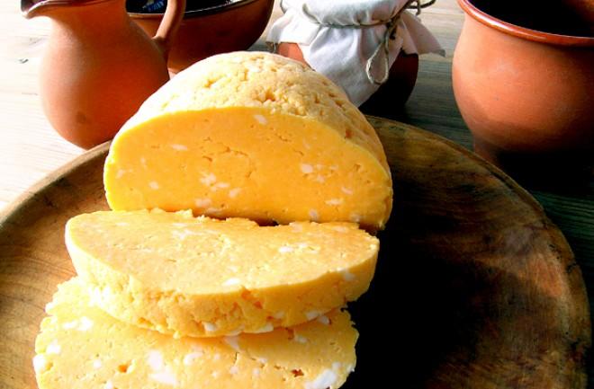 Tudja mi ez? Az ország nagy részében nem ismerik ezt az ősi magyar finomságot!