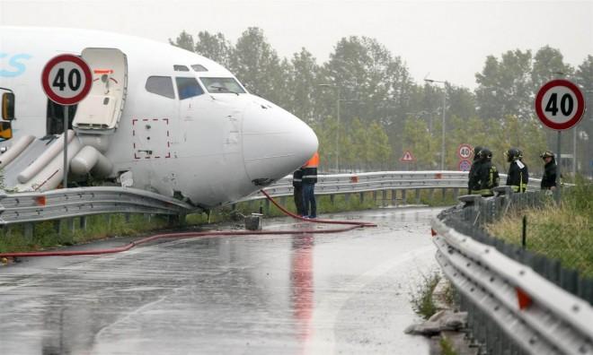 Ha fél a repüléstől ne kattintson ide!