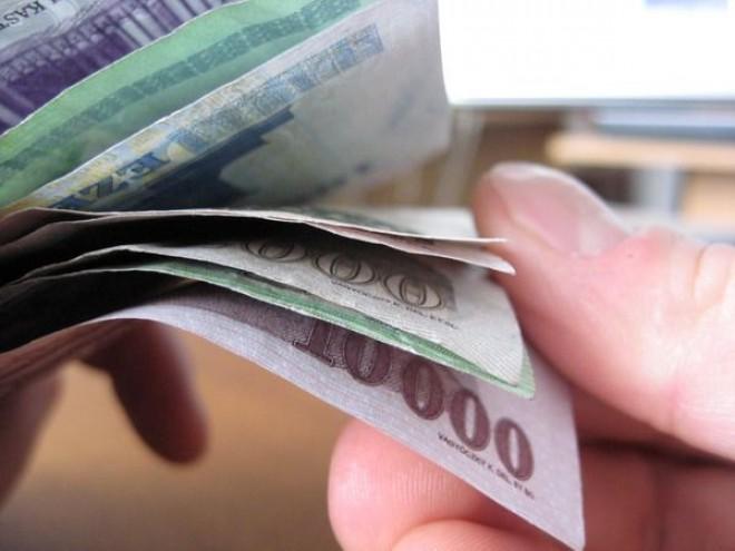 Munkaerő hiány miatt már képzettség nélkül is kereshet 200 ezer forintot havonta!
