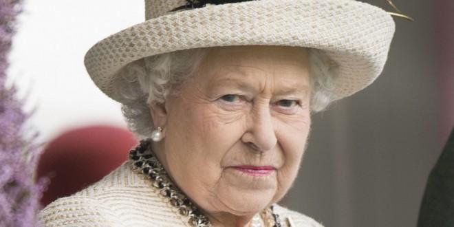 Ezért utálja Erzsébet királynő Katalin hercegnőt!