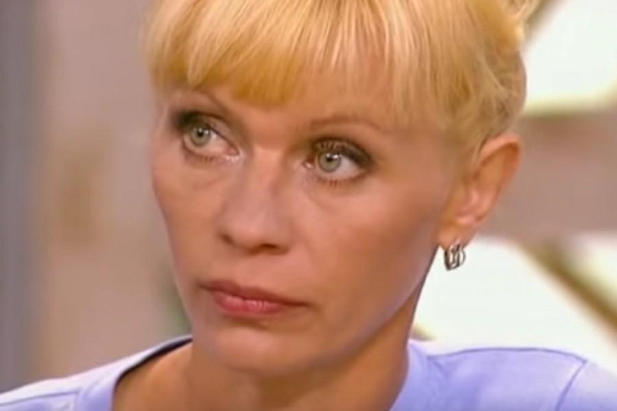 Ez a nő kórházban hagyta fogyatékos lányát. Évekkel később megdöbbentő üzenetet kapott tőle!