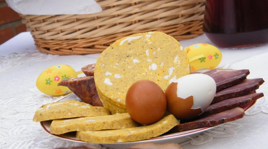 Készítsük el a legfinomabb húsvéti finomságot!