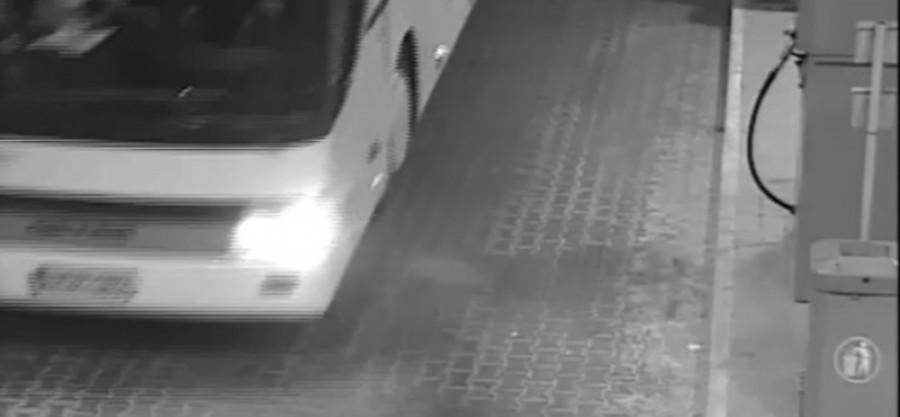 Veronai tragédia: Mégsem a buszsofőr volt a hibás?