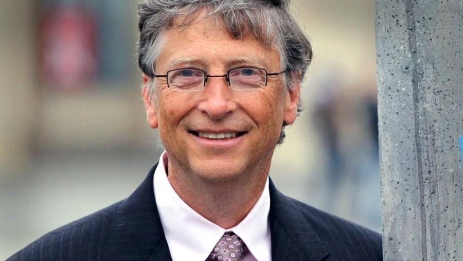 Bill Gates 11 szabálya mit érdemes betartani!
