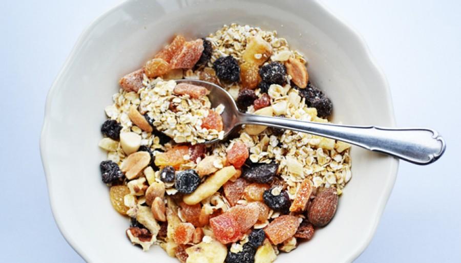 6 rejtett cukrot tartalmazó élelmiszer! Sok egészségesnek mondott étel is tele vannak cukorral!