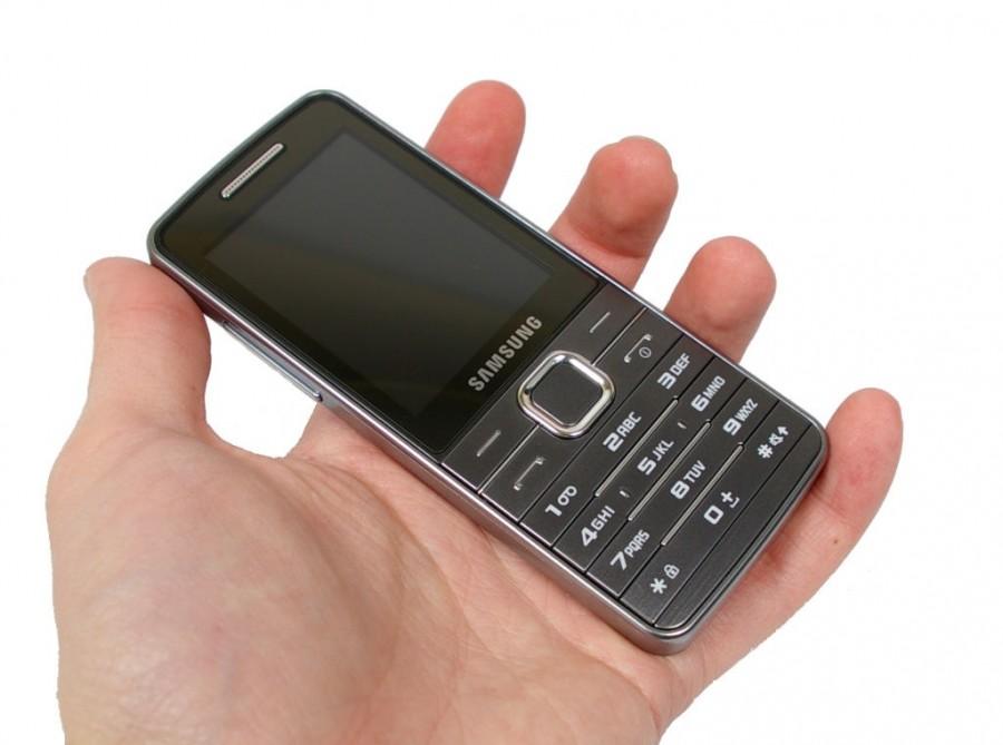 Telekom, Vodafone, Telenor ügyfelek! Százezreknek szűnhet meg a mobiltelefon előfizetése július 1-vel!!!