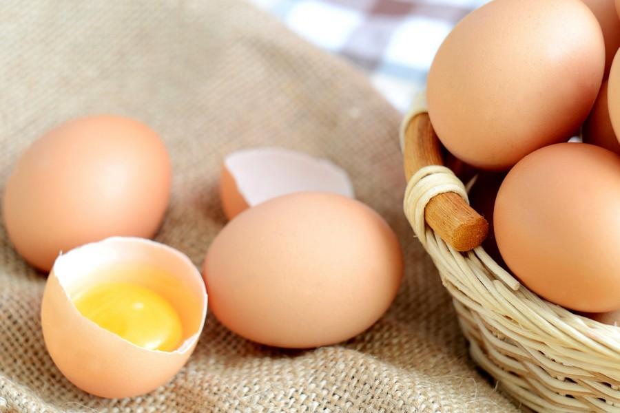 Ezt használd sütéshez, ha elfogyott a tojás: tökéletesen helyettesíti