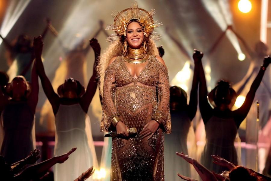 Veszélyben vannak Beyoncé ikrei?