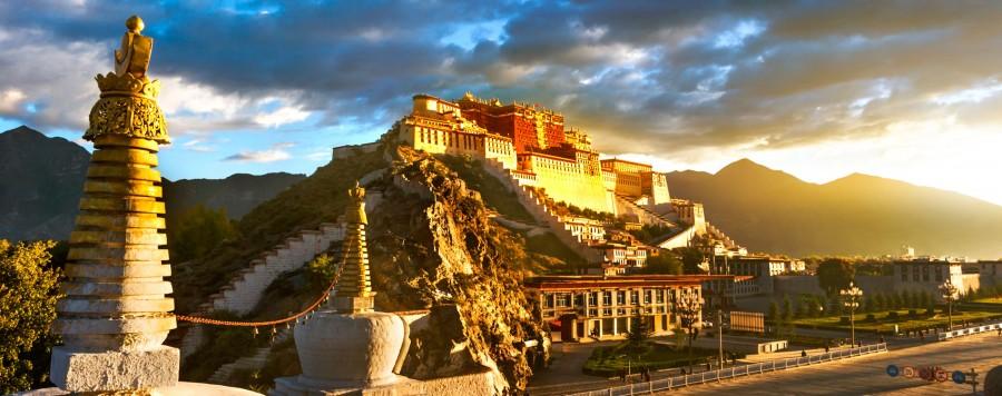 Miért születtél a földre? Ismerd meg a tibeti horoszkópot!