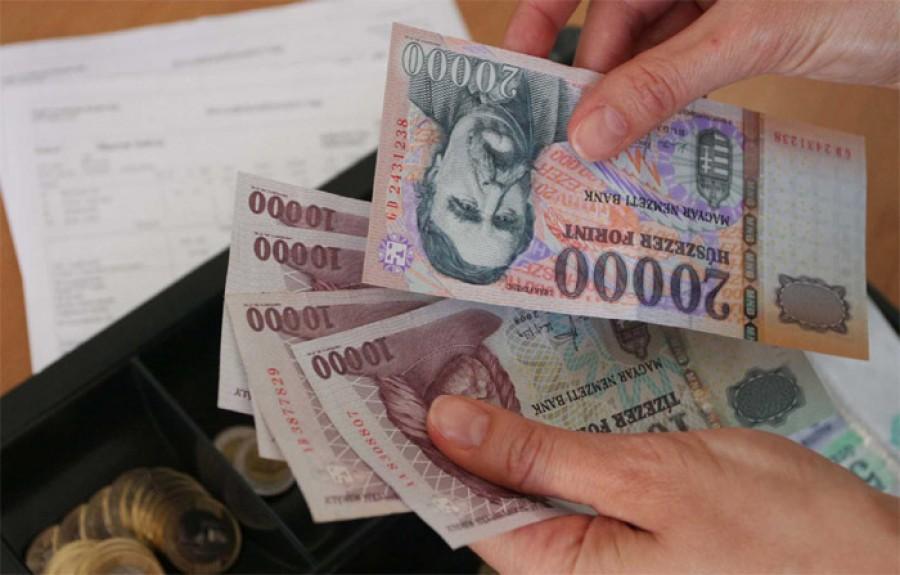 Ne csodálkozzon ha nem kap fizetést! Magyarok százezreinek fizetése késhet!