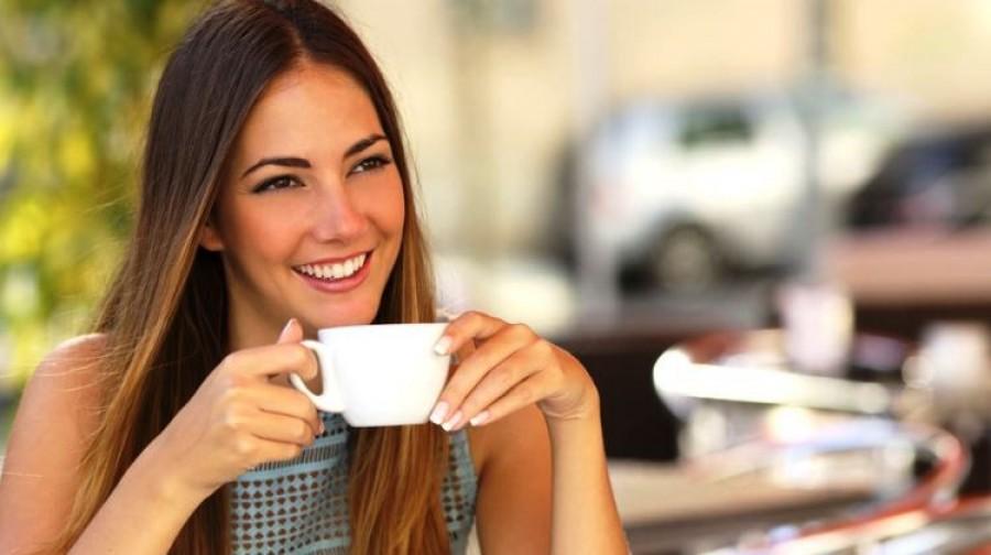 Így hat a reggeli kávézás a szervezetedre!