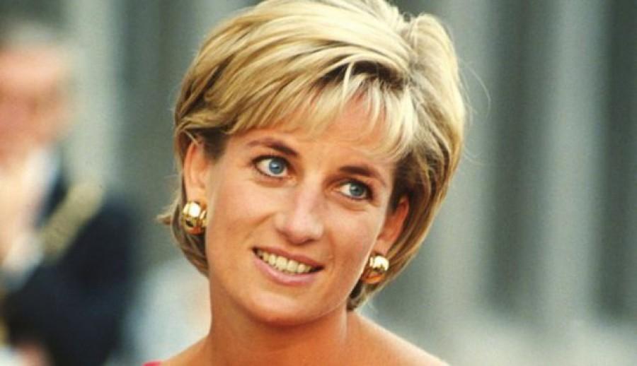Ez volt II. Erzsébet első mondata mikor megtudta, hogy Diana balesetet szenvedett!