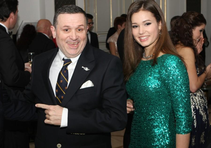 Lagzi Lajcsi lánya, Galambos Bogi képe felrobbantotta az internetet!