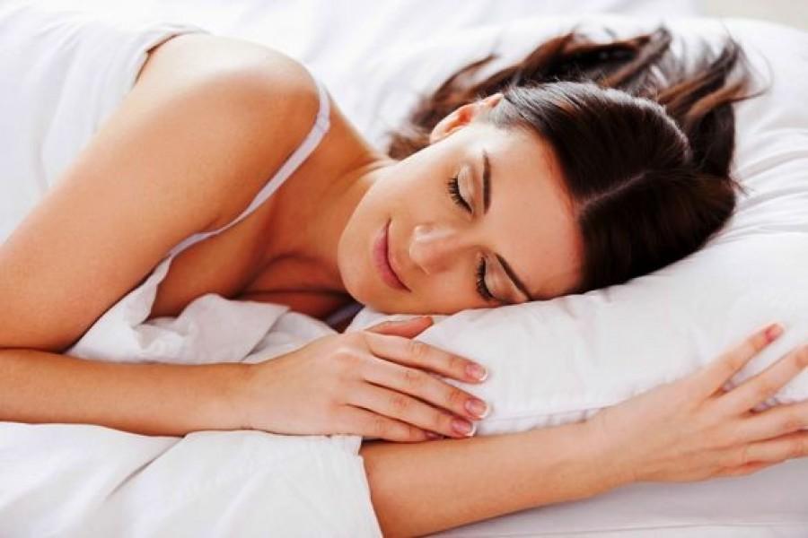 Soha többé ne aludj a jobb oldaladon, meg is mutatjuk, hogy miért!