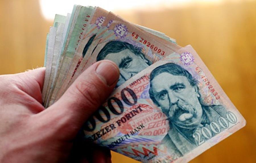 35 ezer forintot igényelhetsz hamarosan, akár dolgozol akár nyugdíjas vagy!