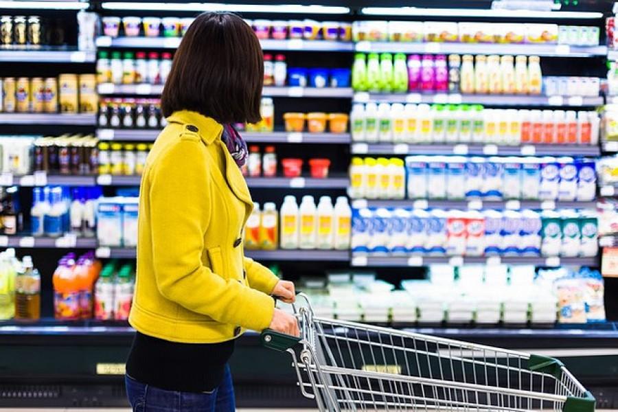 Megszűnik egy népszerű tejfajta, és lesz egy két változás még a boltokban!