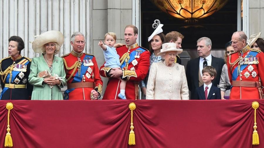 Be akarsz a királyi családba kerülni? Ezeket kell betartanod!