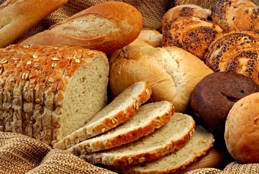 Csütörtöktől jobb íze lesz a kenyérnek! Elméletileg... Az biztos, hogy más!