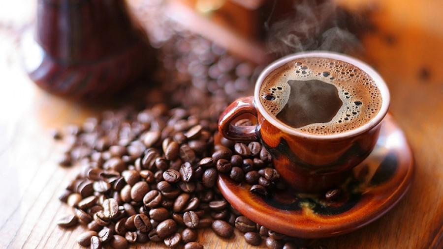 Ennek örülni fogsz! Így hat a kávézás a májadra!