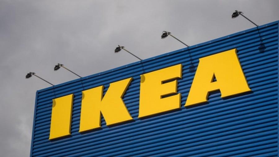 Az ápolók felmondtak és átmentek az IKEA-ba dolgozni! Bezárták a dél-pesti belgyógyászatot!