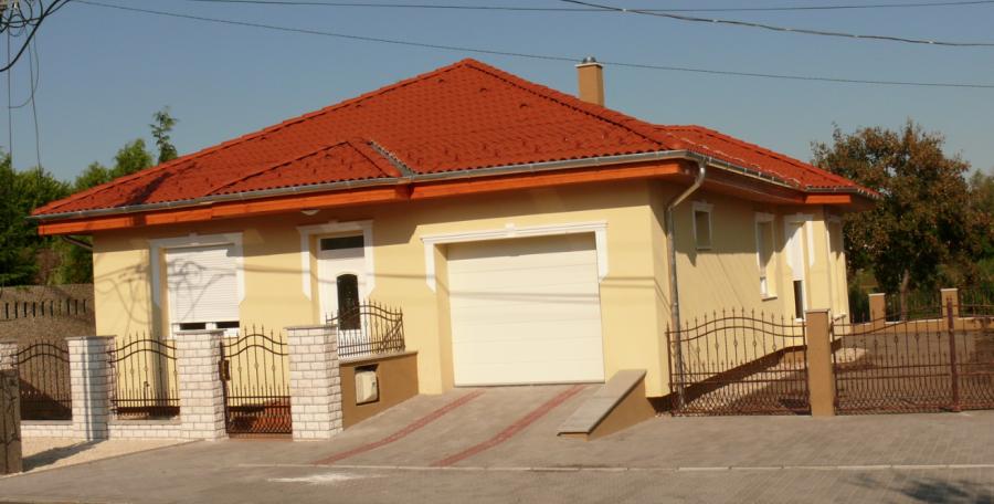 Már 300 ezer forintért is vehetsz családi házat! Mutatjuk a teljes NAV listát!