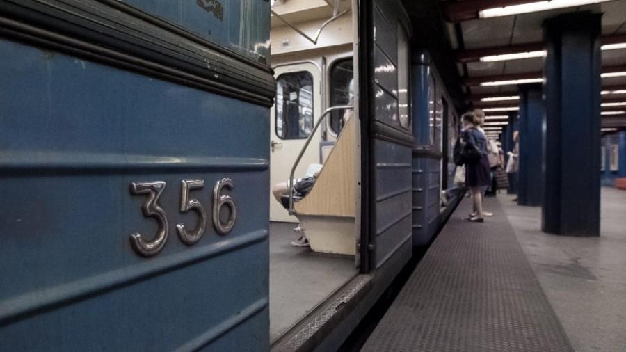BKV: nincs probléma az új metróval, csak tesztelés zajlik