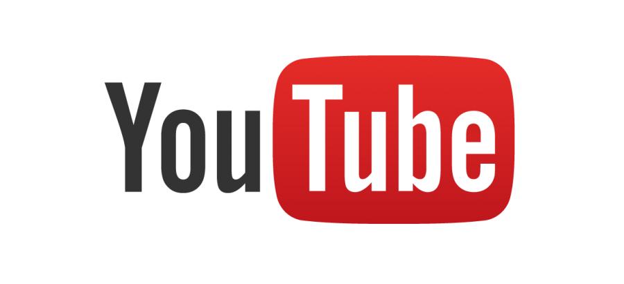 Fogadjunk nem ismered a YouTube rejtett funkcióját! Most megmutatjuk!