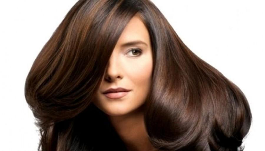7 megdöbbentő tény, amit biztos nem tudsz a hajadról