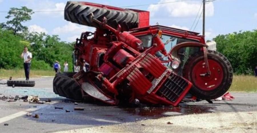 A diszpécser rossz megyébe küldte a mentőket. A baleset sérültje nem élte túl!