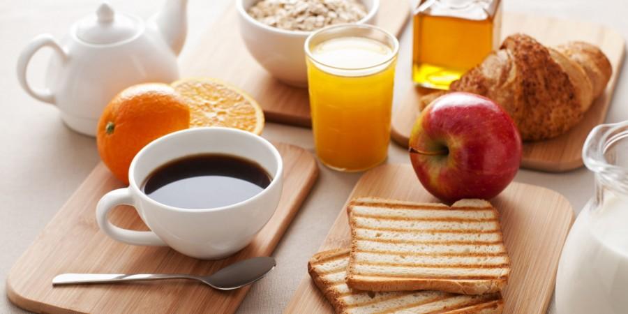 Remek hír: egészségesebb és finomabb, mint a kenyér