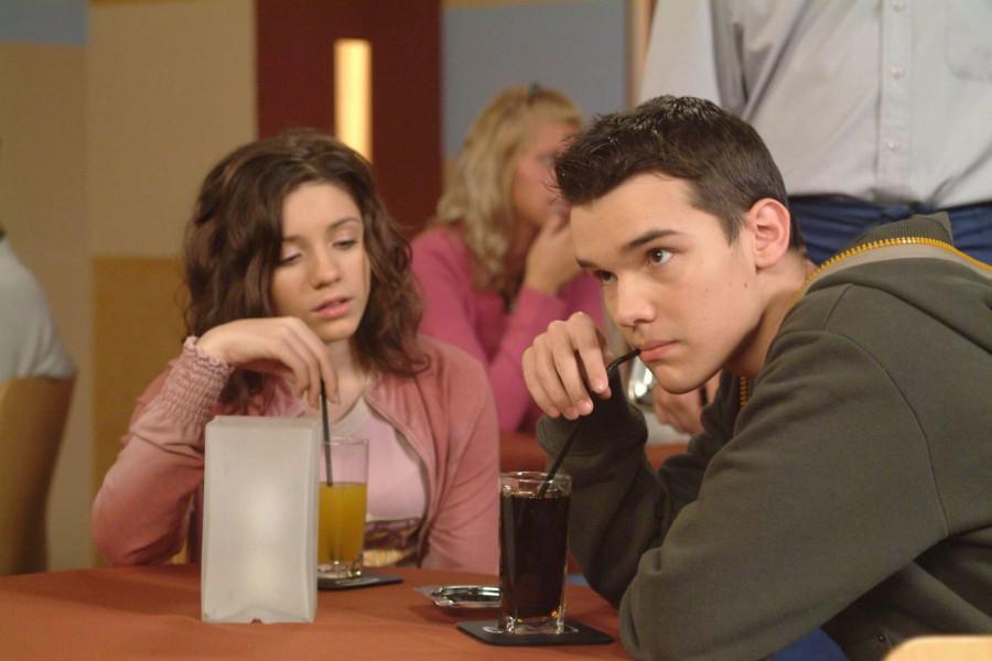 Emlékszel még a Barátok közt Tónijára? Rá sem ismertünk a felnőtt fiatalemberre!