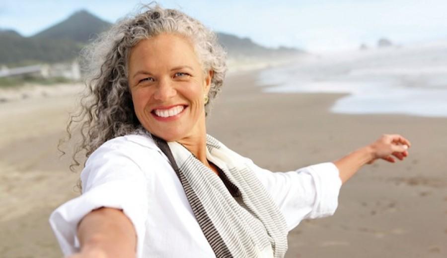 5 módszer, hogyan fogadd be a pozitív energiákat, viszont az ötödik nem egyszerű!