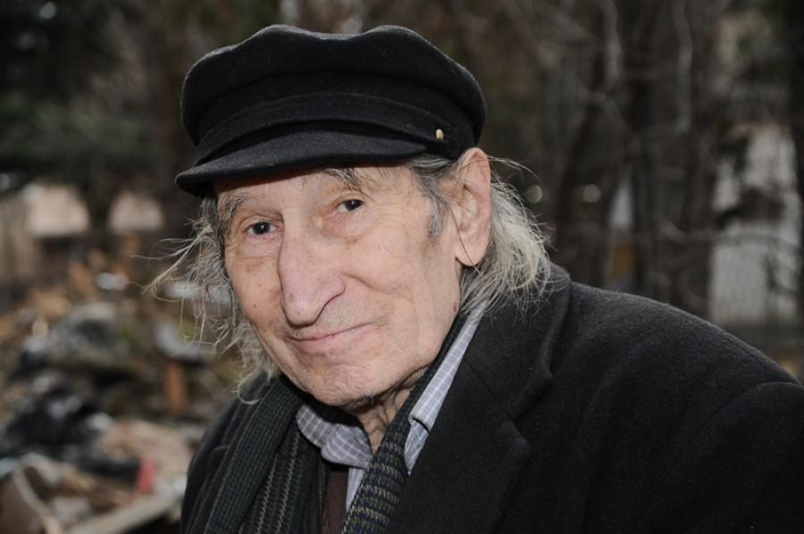 Megvakulhat Lópici Gáspár? - Szilágyi István fia súlyos sérüléseket okozott apjának!