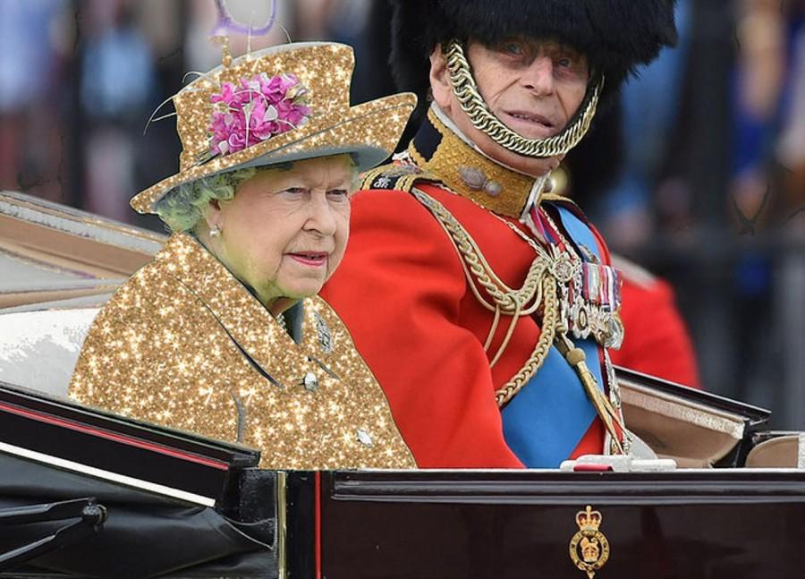 Eddig bírta Erzsébet Királynő! Szombaton nagy bejelentésre készül a királyi palota!