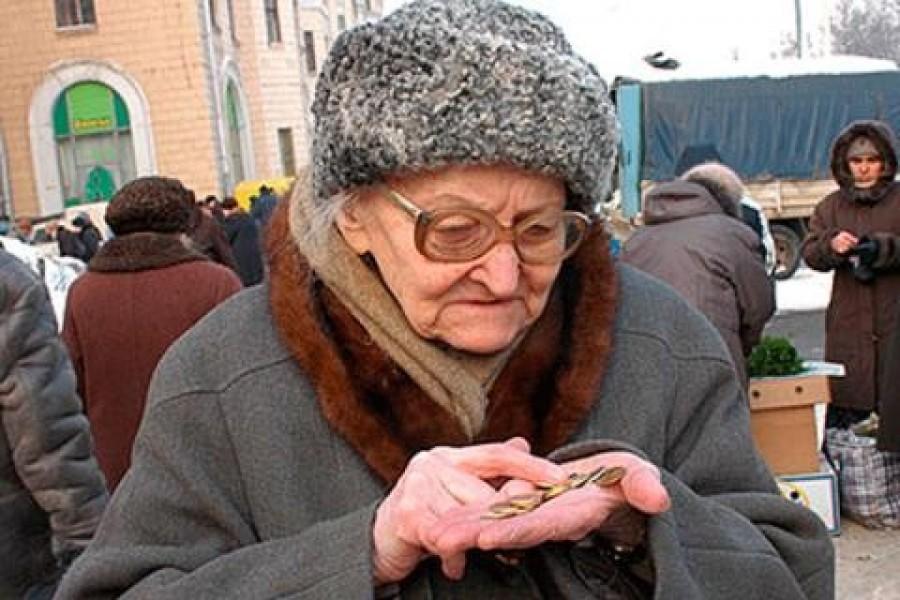 Hónapokra nyugdíj nélkül maradhatnak a hazai nyugdíjasok!