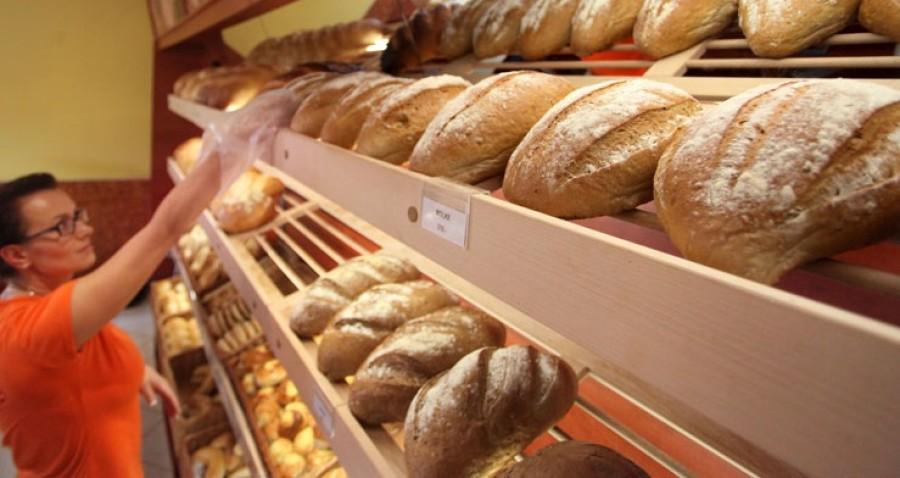 Vigyázz az albán pékségekkel! Ezzel jobb tisztában lenni ha ott vásárolsz!