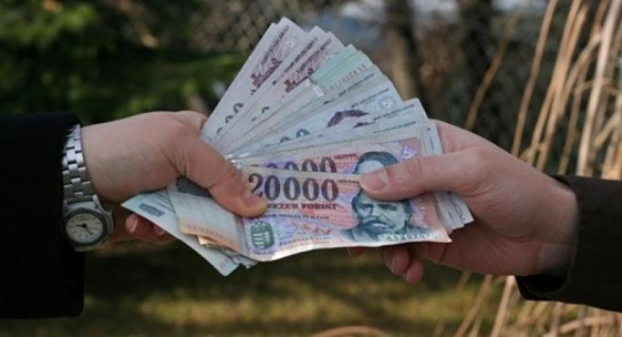 Novembertől változik a nyugdíjfolyósítás ami minden nyugdíjast érint!