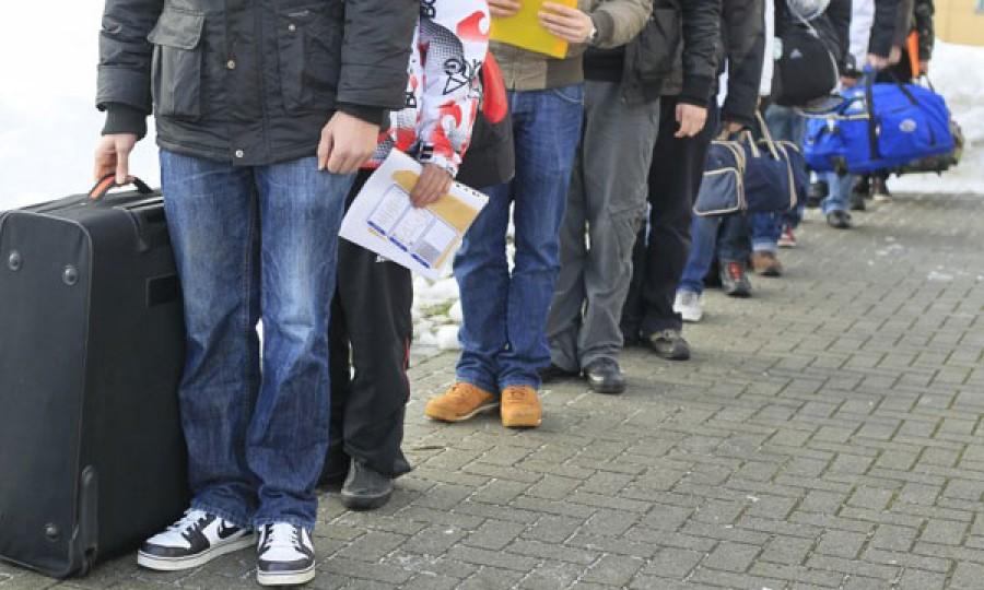 Ezért nem költöznek haza a külföldön dolgozó magyarok!