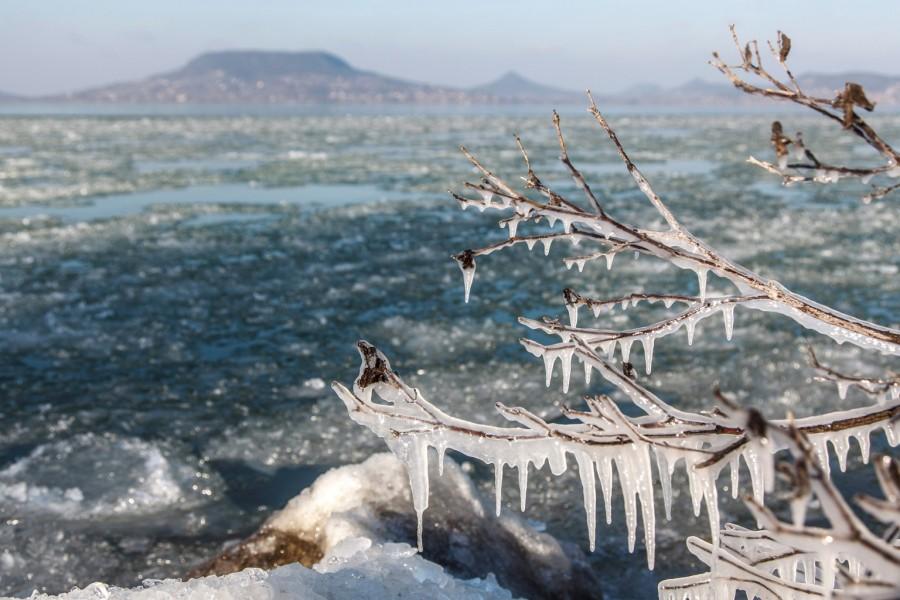 Népi jóslás: Ilyen lesz az idei tél a népi hiedelem szerint!