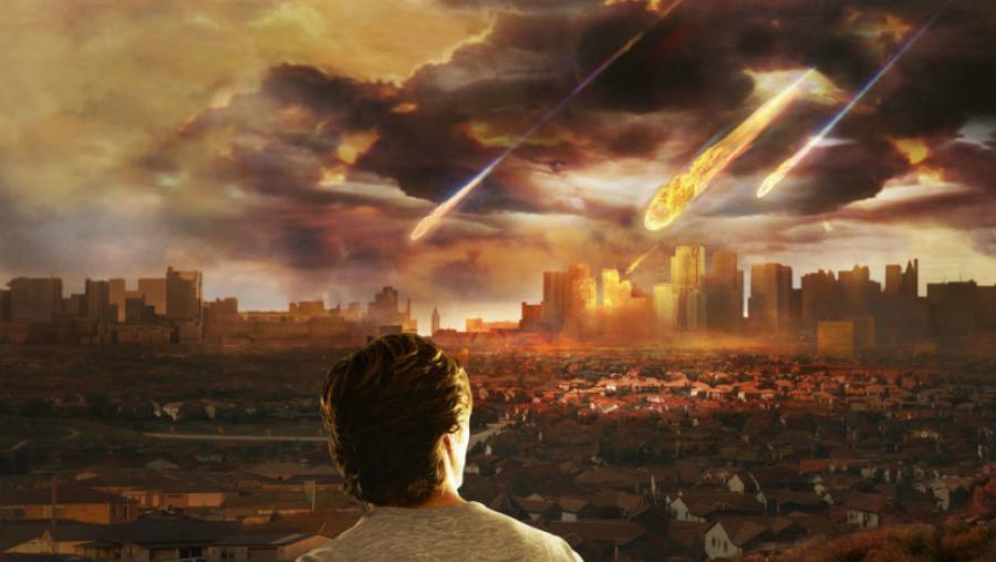 7 évnyi szenvedés után a világ vége vár ránk!