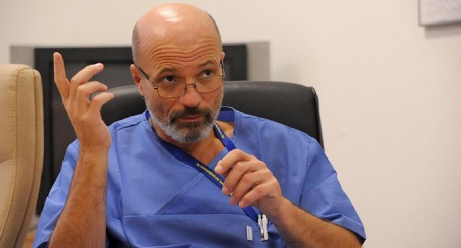 Dr. Zacher Gábor: Ezek a gyóygszerek életveszélyesek, mégis használják hazánkban!