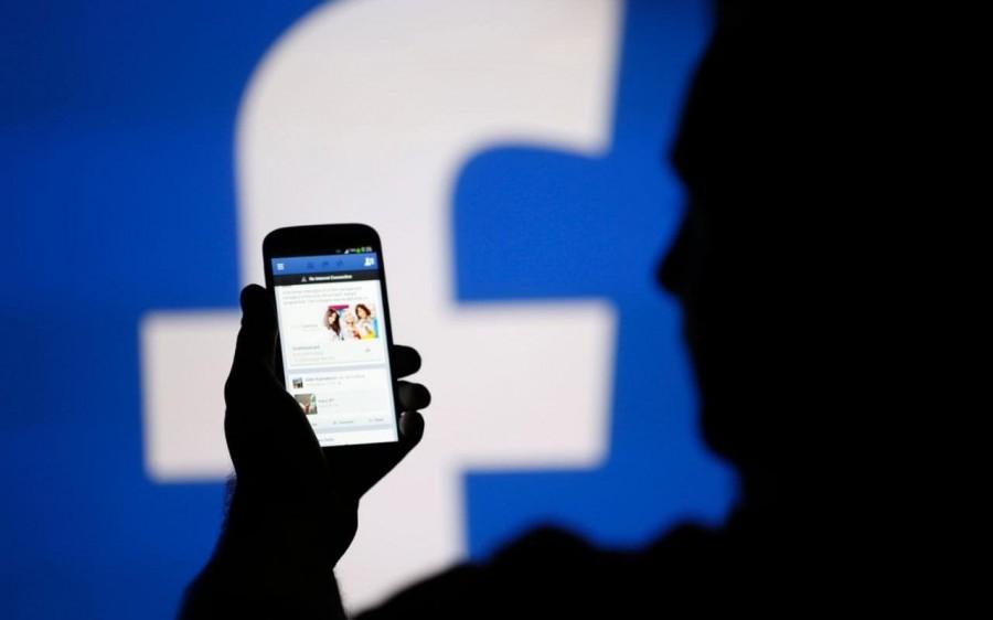 Ennek nem fogsz örülni! Jön a fizetős Facebook!